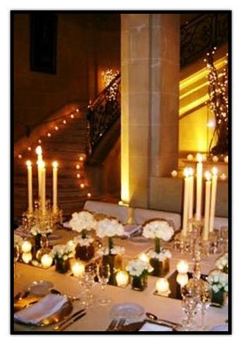Decoravel proveedores de velas para hoteles spas - Proveedores de velas ...